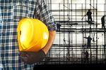 Jakie zarobki w budownictwie?