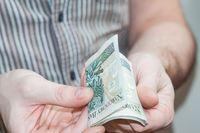Wynagrodzenia w małych firmach w 2020 roku