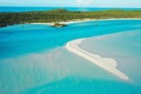 Blue Island, fot.1