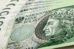 Zmniejszenie udziałów w spółce komandytowej w podatku dochodowym