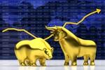 Co powoduje wzrost cen akcji?