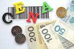 Wzrost cen ogranicza zakupy. Polacy tną wydatki i konsumpcję