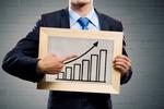 Czy oszczędności krajowe są w stanie sfinansować wzrost gospodarczy?
