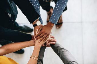 Jak zbudować zaangażowanie pracowników?
