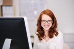 Samodzielność pracownika kluczem efektywności?