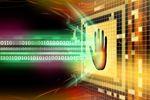 Trend Micro Control Manager z ochroną DLP