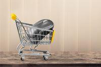 Jak pandemia zmieniła nasze zakupy w sieci?