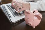 Bankowość elektroniczna, e-zakupy, oszczędzanie. Chwilowe trendy w pandemii?