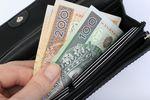 Co pandemia zmieniła w finansach Polaków? Zaskakująco dobre wieści