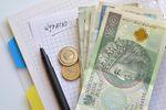 EY: oszczędności Polaków nie rosną, wydatki nie maleją