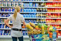 GfK: w sklepach stacjonarnych wydajemy więcej niż Niemcy