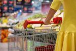 Jak 2. fala pandemii wpływa na zachowania konsumenckie?