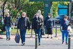 Kiedy życie wróci do normy sprzed pandemii? Są wyniki badania EY