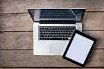 Koronawirus winduje sprzedaż laptopów. Wzrost przekracza 800 proc.