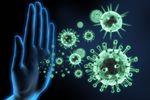 Polacy wobec pandemii: dominują 3 różne podejścia