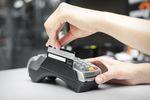 Santander Consumer Bank: wybieramy małe sklepy i płatność kartą