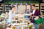 Świadoma konsumpcja zyskuje popularność