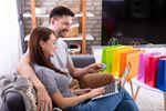 Zachowania konsumentów: codzienne zakupy Polaków