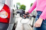 Zachowania konsumentów: mniej na żywność, więcej na paliwo