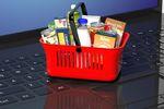 Zachowania konsumentów: obawy na rekordowym poziomie, tniemy wydatki