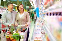 Zachowania konsumentów: pandemii boimy się mniej, ale to nie jest jeszcze optymizm
