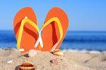 Zachowania konsumentów: strach przed pandemią maleje, chcemy na wakacje