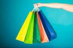 Zachowania konsumentów w dobie zakupów omnichannel