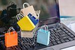 Zakupy online: pandemia zmienia zachowania konsumentów