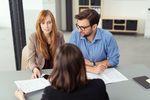 8 tematów, które warto poruszyć omawiając warunki kredytu