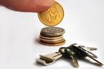 Kredyty hipoteczne coraz niższe