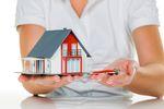 Łatwiej o kredyt hipoteczny przy niewysokich dochodach