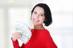 BIK: kredyty konsumpcyjne ulubionym produktem kobiet