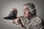 KRD: z rejestru dłużników ubywa nazwisk, zadłużenie rośnie nadal