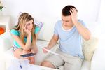 Młodzi Polacy żyją na kredyt?