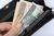 Średnia krajowa vs przeciętne zadłużenie. Jaki bilans?