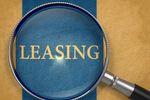 Branża leasingowa rośnie i liczy dłużników