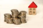 Kredyty hipoteczne: na tle zachodu zadłużenie Polaków jest symboliczne