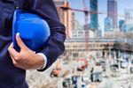 Handel i budownictwo powiększa długi. Lepiej w opiece zdrowotnej