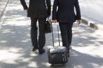 Polisa ubezpieczeniowa i karta paliwowa bez podatku dochodowego