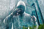 Ataki hakerskie: polskie instytucje rządowe na celowniku