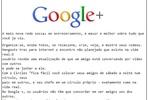 Ataki na Google Plus