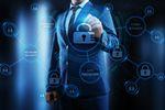 Cisco: jak kształtuje się cyberbezpieczeństwo 2019?