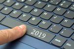 Cyberbezpieczeństwo 2019. Są prognozy Fortinet