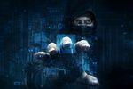 FORTINET: w 2017 r. cyberprzestępcy nie odpuszczą