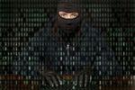 Fortinet: co planuje cyberprzestępczość na 2021 rok?