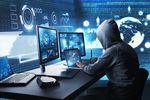 Fortinet: najbardziej dotkliwe cyberataki I kw. 2018 r.