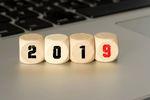 McAfee Labs: co nam przyniesie 2019 rok?