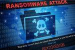 McAfee Labs: w 2018 roku ransomware nie osłabnie