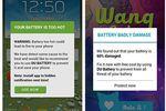 Ponad 100 aplikacji w Google Play zawiera spyware – oto ich lista
