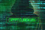TOP 10 zagrożeń w sieci